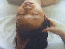 $エステ西宮市甲子園★小顔美人・たるみ改善・ハリつや美肌ならとぅいんくる