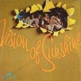 Vision of Sunshine