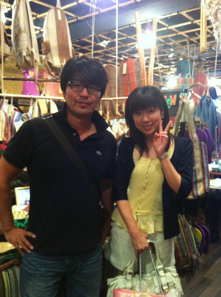 J-FASHIONのブログ