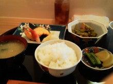 飲食フェティシズムの世界 (北陸のランチ情報も)-寿司うめの