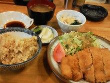 飲食フェティシズムの世界 (北陸のランチ情報も)-寿司たなか