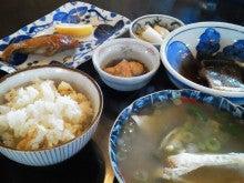飲食フェティシズムの世界 (北陸のランチ情報も)-鮮彩味