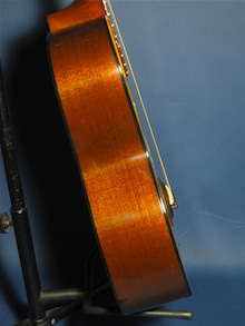 $Vintage Acoustic Guitars SEVENTH Blog