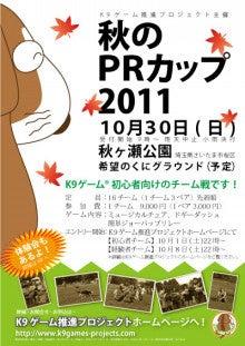 2011PRaki