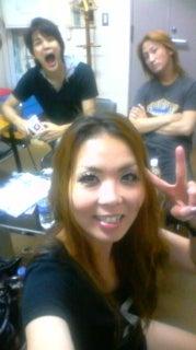 「ぐびぃ~とBEAT」 Official Blog