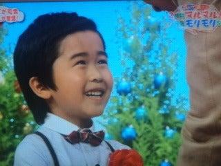 http://stat.ameba.jp/user_images/20110704/12/aibmaki/8a/85/j/o0320024011329423767.jpg