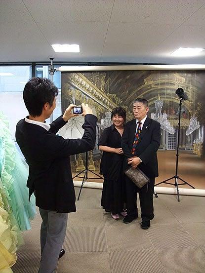 山端秀明のバタブロ(センスマプロジェクト)-ロングウィッシュの大阪進出パーティ
