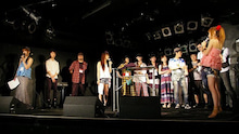 MINAKO's blog-game4