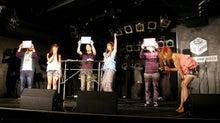 MINAKO's blog-game3