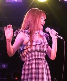 MINAKO's blog-uta4