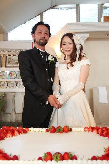 ウエディングカメラマンの裏話*-カトリック山手教会 ヒルサイドガーデン 結婚式