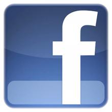 JiLL-Decoy association towadaオフィシャルブログ Powered by Ameba-facebook logo1