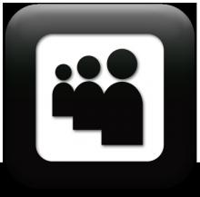 JiLL-Decoy association towadaオフィシャルブログ Powered by Ameba-myspace logo