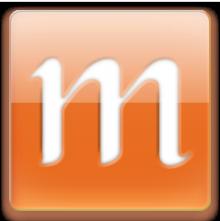 JiLL-Decoy association towadaオフィシャルブログ Powered by Ameba-mixi logo
