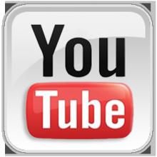 JiLL-Decoy association towadaオフィシャルブログ Powered by Ameba-youtube logo