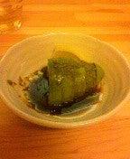 岡本さんのブログ-268632761.jpg