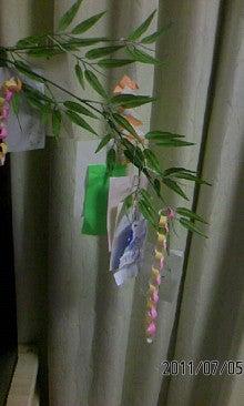 いっくんの樹-110705_1953~01.jpg