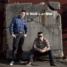 $H-MANオフィシャルブログ「H-MANのナカナカナイブログ」Powered by Ameba-DT_JK