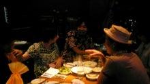 Ryuzu【リューズ】ブログ-73ライブ_11
