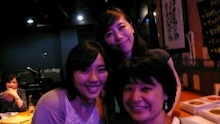 Ryuzu【リューズ】ブログ-73ライブ_8
