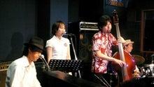 Ryuzu【リューズ】ブログ-73ライブ_4