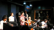 Ryuzu【リューズ】ブログ-73ライブ_5