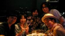 Ryuzu【リューズ】ブログ-73ライブ_10