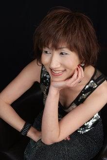 $苦楽園のShot BAR アルフェッカのブログ-河村恭子