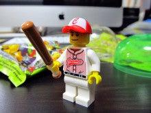 $カレーライク-LEGO