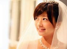 ヤフー急上昇ランキングのブログ-生野陽子アナ