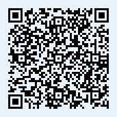 鍵本輝オフィシャルブログ「アキラキラッ」Powered by Ameba