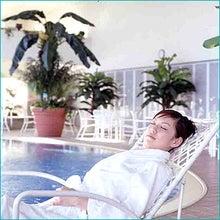アロマセラピー肩こり・腰痛 不調からカラダを解放してアンチエイジング~アロマサロン マーノカローレ~品川・大井町