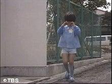 $昔の映画・ドラマのロケ地を探そう!-kurenai11-3
