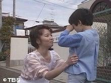 $昔の映画・ドラマのロケ地を探そう!-kurenai11-2