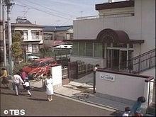 $昔の映画・ドラマのロケ地を探そう!-kurenai11-1