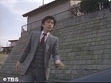 $昔の映画・ドラマのロケ地を探そう!-kurenai12-3