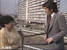 $昔の映画・ドラマのロケ地を探そう!-kurenai12-2