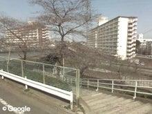 $昔の映画・ドラマのロケ地を探そう!-kurenai12-5
