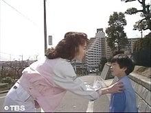 $昔の映画・ドラマのロケ地を探そう!-kurenai13-2