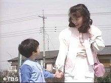 $昔の映画・ドラマのロケ地を探そう!-kurenai13-1
