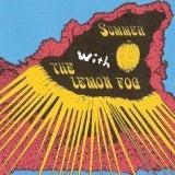 Summer With the Lemon Fog