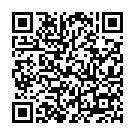 $DJ URAKEN オフィシャルブログ~powered by Ameba