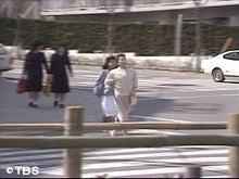 $昔の映画・ドラマのロケ地を探そう!-kurenai15-3