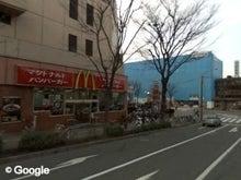 $昔の映画・ドラマのロケ地を探そう!-kurenai15-5