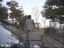 $昔の映画・ドラマのロケ地を探そう!-kurenai14-2