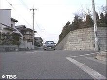 $昔の映画・ドラマのロケ地を探そう!-kurenai14-1