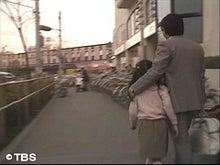 $昔の映画・ドラマのロケ地を探そう!-kurenai15-2