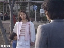 $昔の映画・ドラマのロケ地を探そう!-kurenai14-3