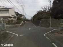 $昔の映画・ドラマのロケ地を探そう!-kurenai14-4