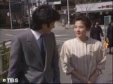 $昔の映画・ドラマのロケ地を探そう!-kurenai15-4